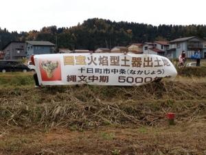 20121111-110446.jpg
